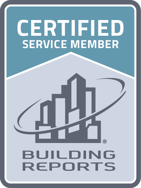 assets/images/BRC-Certified Badge 09-12-13.png