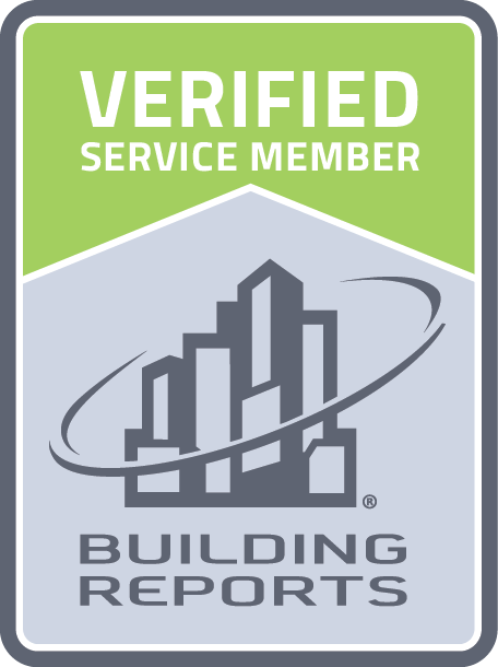 assets/images/BRC-Verified Badge 09-12-13.png